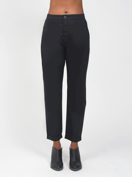 Method Pant by Kowtow