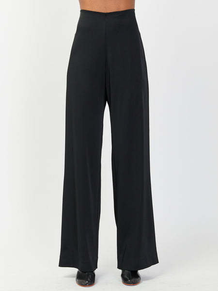 Marnie Trousers by Paris Georgia