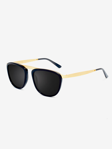 Pusherman Sunglasses by Smoke x Mirrors