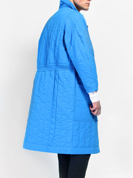Chao Coat by Reality Studio