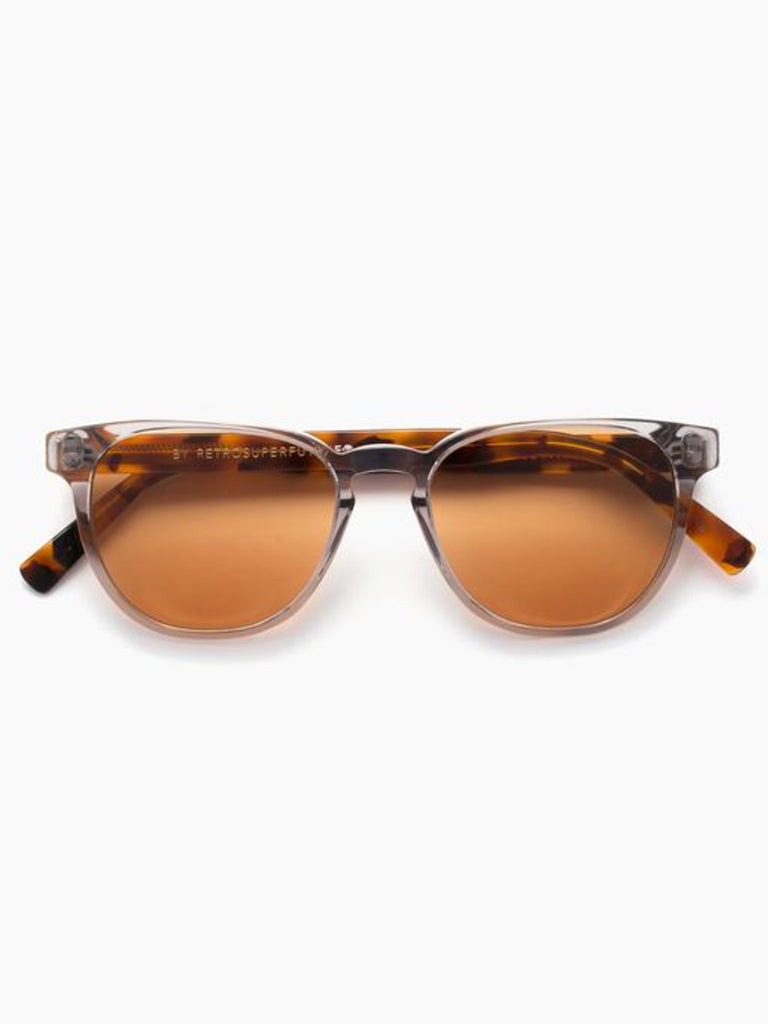 Vero Neoclassic Sunglasses by RetroSuperFuture