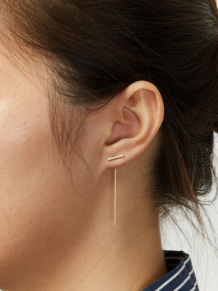 Veva Earring by Still House