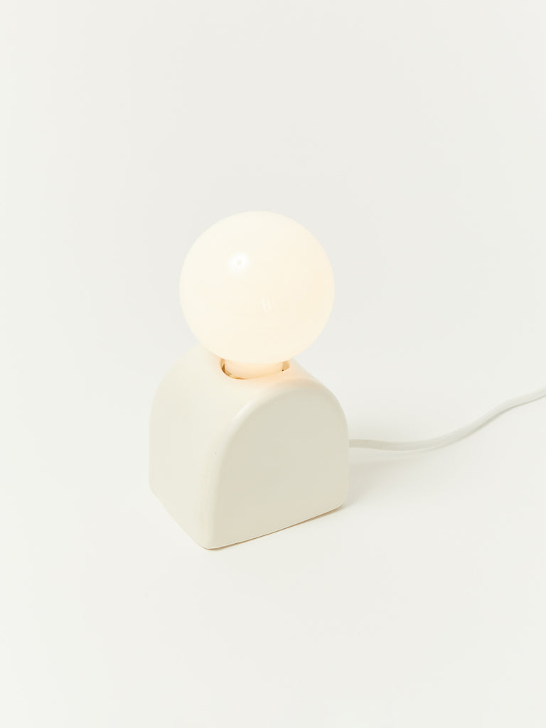 Mima Lamp by Sin