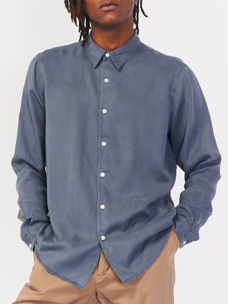 Air Clean Shirt - Tencel by Hope