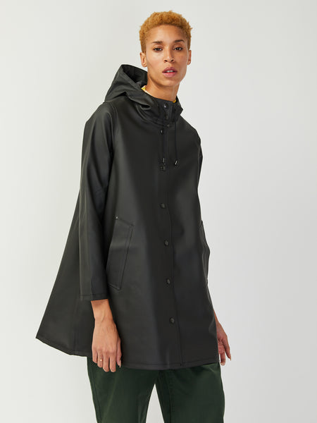 Mosebacke - Black by Stutterheim