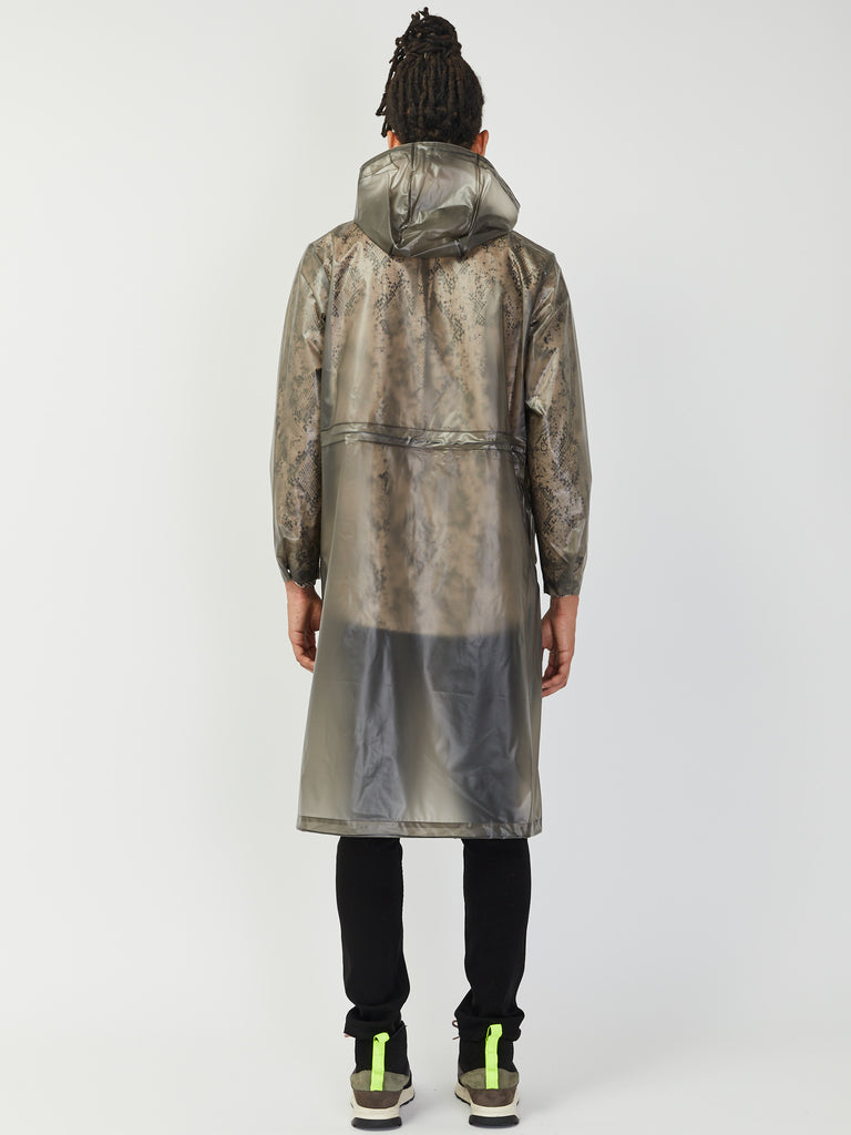 Ranarp Clear Smoke by Stutterheim