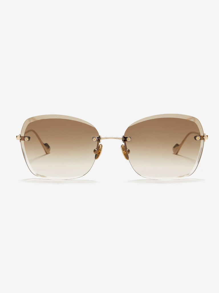 Ava Sunglasses by Sunday Somewhere