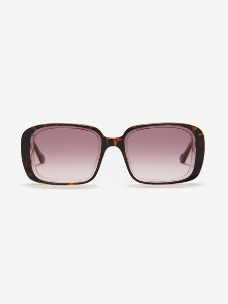 Luna Sunglasses by Sunday Somewhere