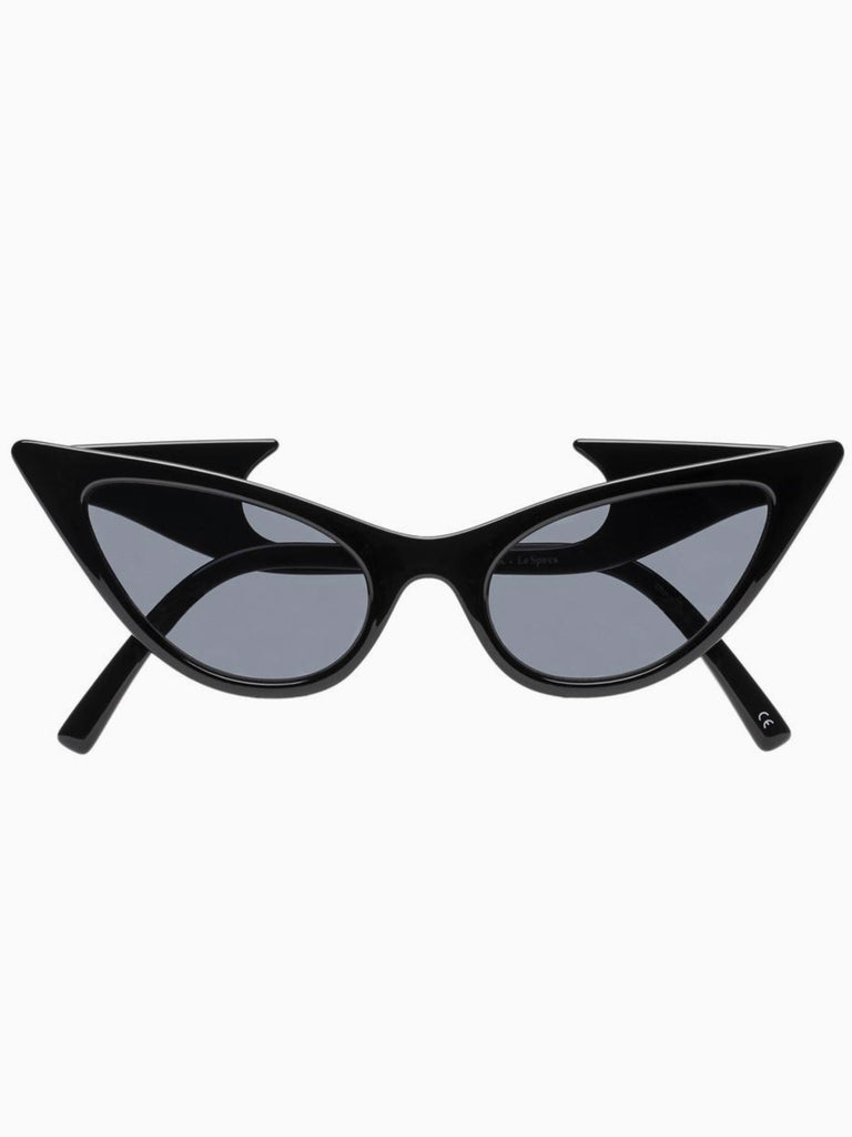 The Prowler by Adam Selman x Le Specs