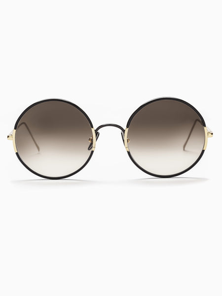 Yetti Sunglasses by Sunday Somewhere