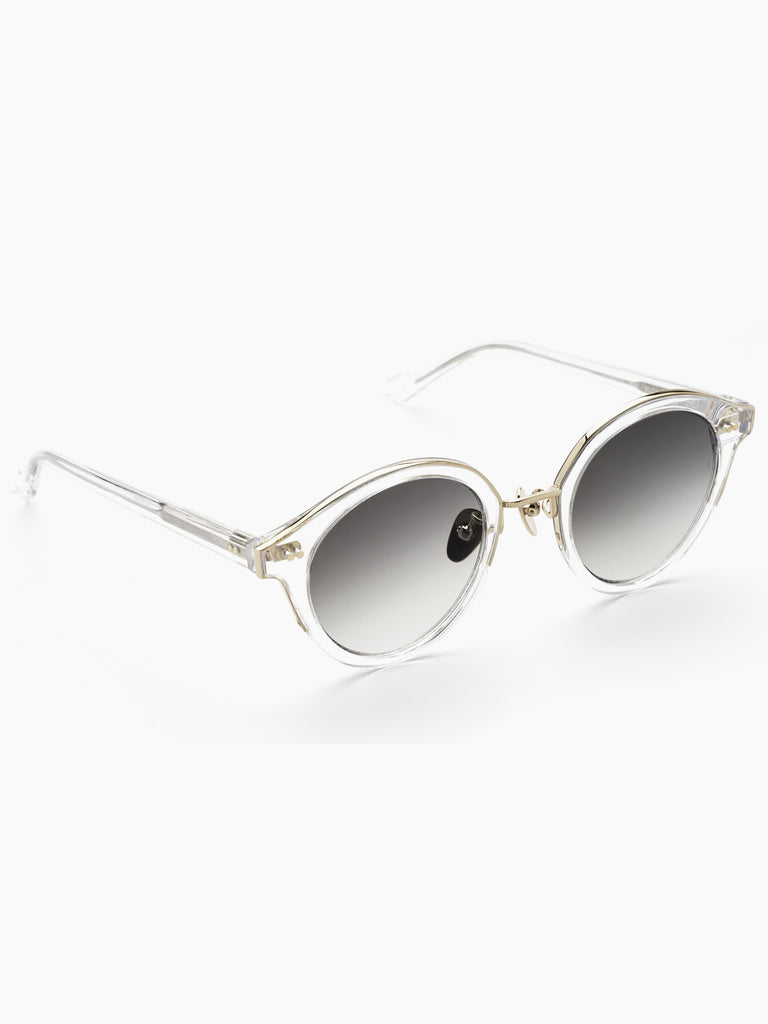 Barbara Sunglasses by Sunday Somewhere