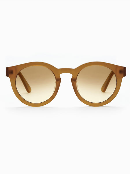 Soelae Sunglasses by Sunday Somewhere