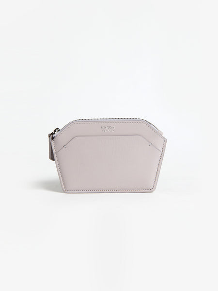 Forma Wallet Desert Rose by Imago-A