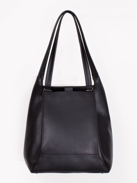 Forma Bag Black by Imago-A