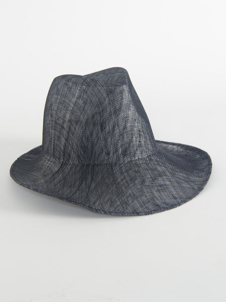 Dennis Hat Multi by Reinhard Plank