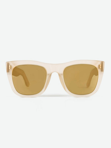 Gals Oracle Sunglasses by RetroSuperFuture
