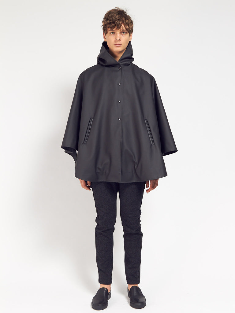 Oland Cape by Stutterheim