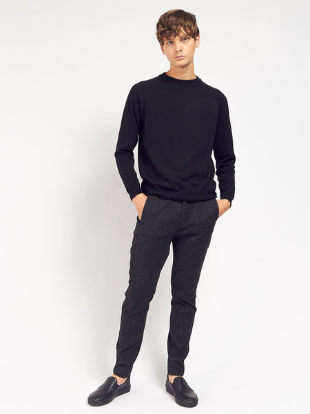 Journal - Taper Theo Shade Pants by Journal