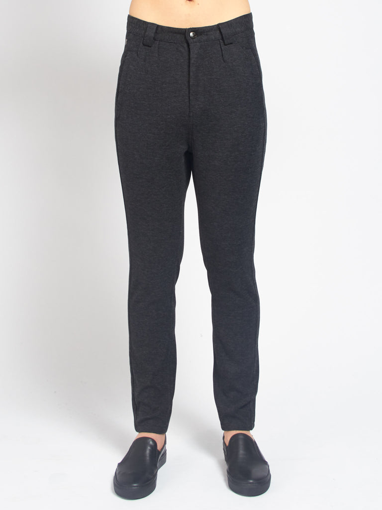 Taper Theo Shade Pants by Journal