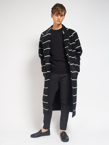 This Coat by Henrik Vibskov