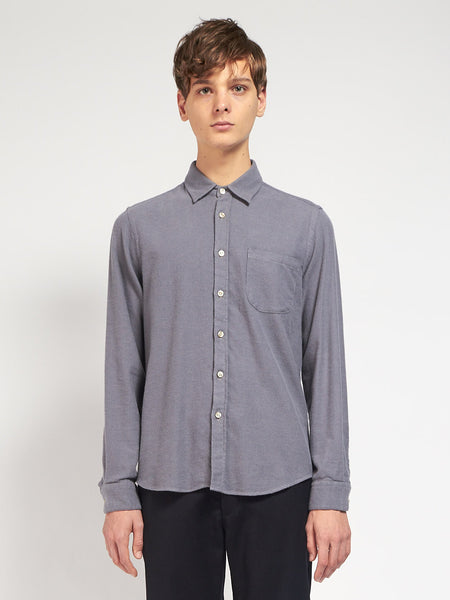 Teca Shirt by Portuguese Flannel