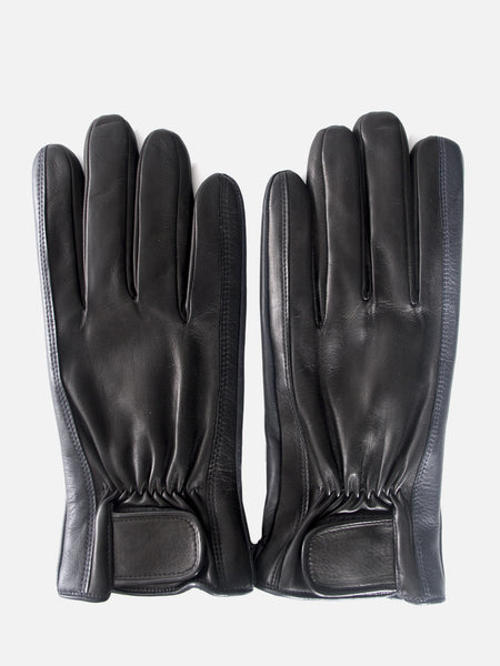 Rand Flap Glove by Journal