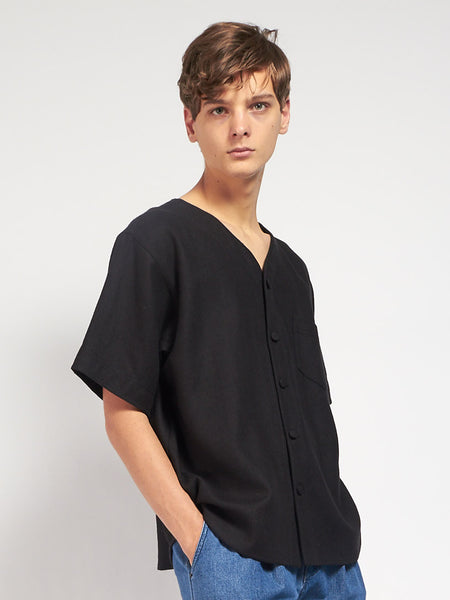 Sportif Shirt by Assembly New York