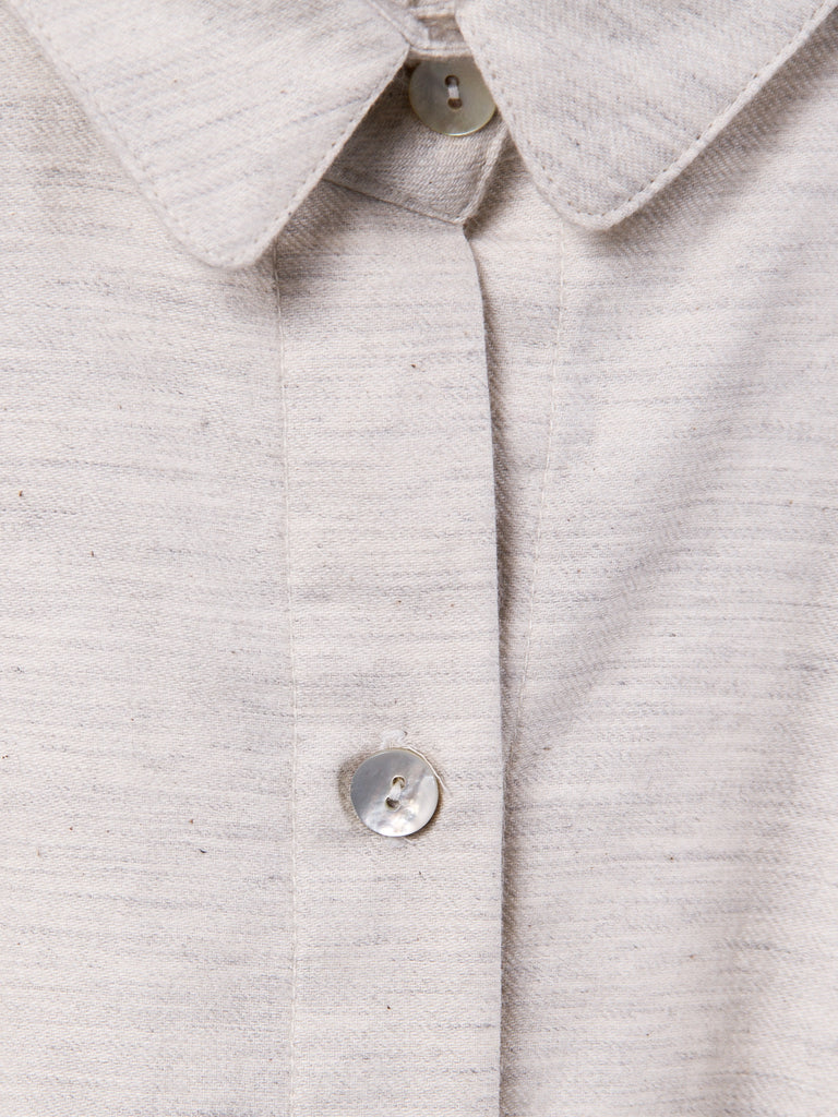 Accona Shirt by Priory