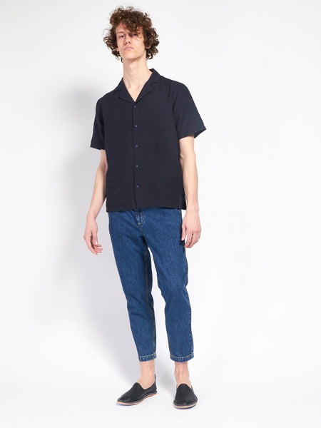 Shadows Trouser by Uniforms For The Dedicated