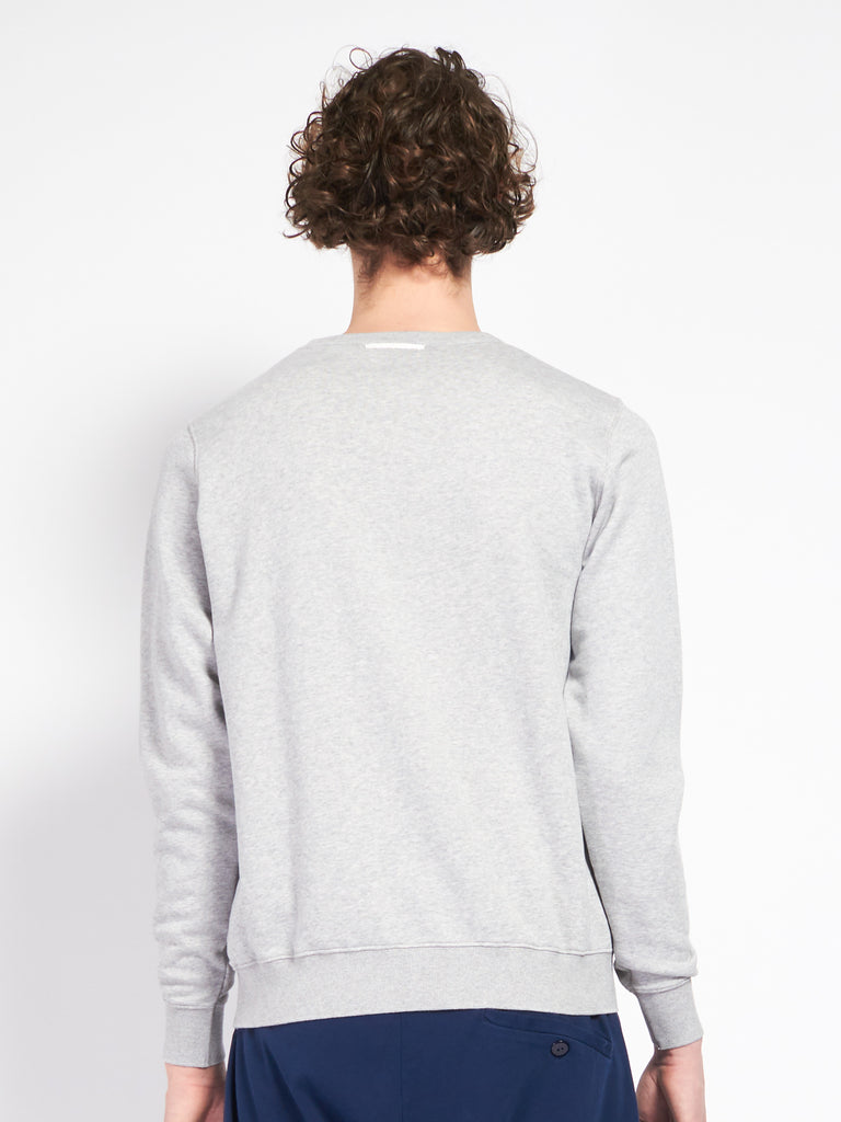 Belushi Sweater by Uniforms For The Dedicated