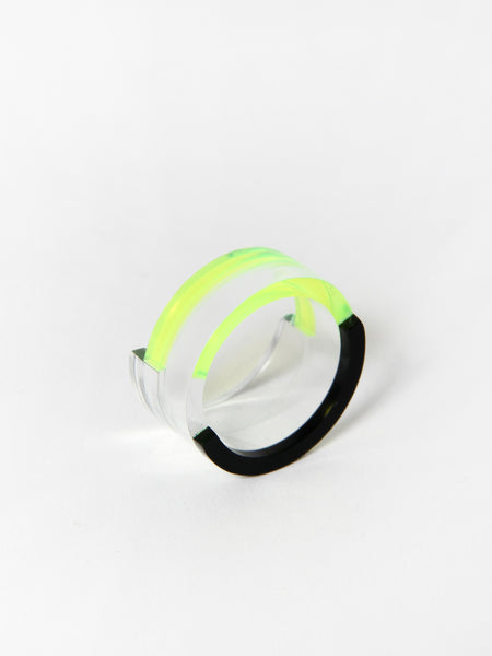 Hollein Ring by Rabbitneck
