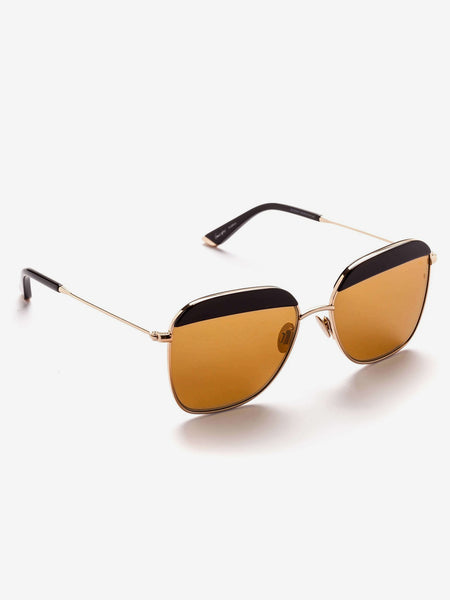 Vito Sunglasses by Sunday Somewhere