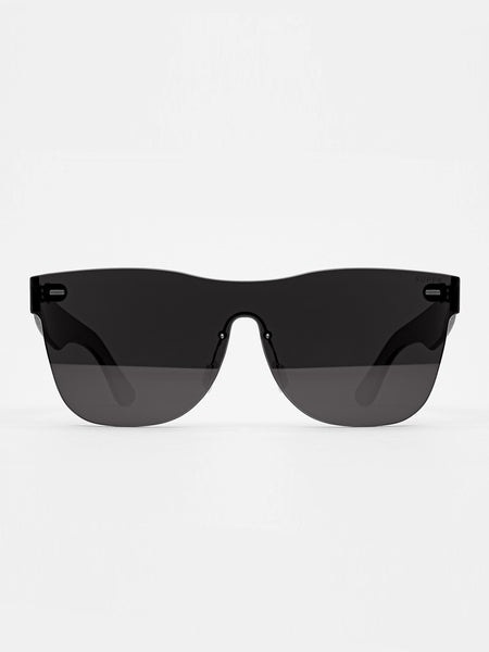 Tuttolente Classic Black by RetroSuperFuture