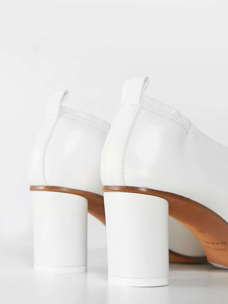 Micol Pump by Gray Matters