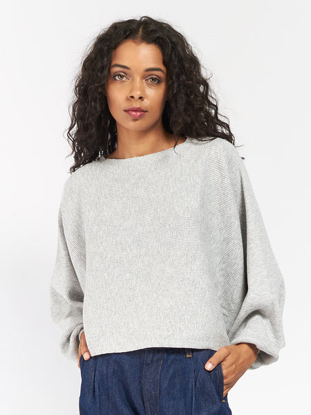 Dalia Sweater by Rodebjer