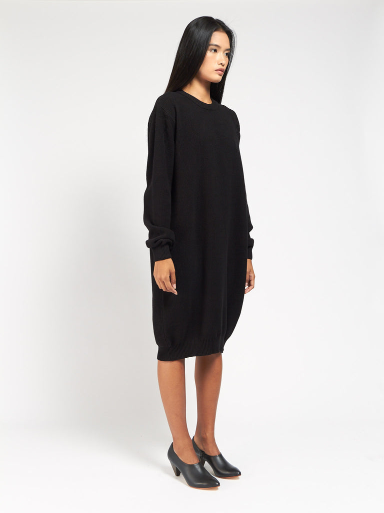 See You There Dress by Kowtow