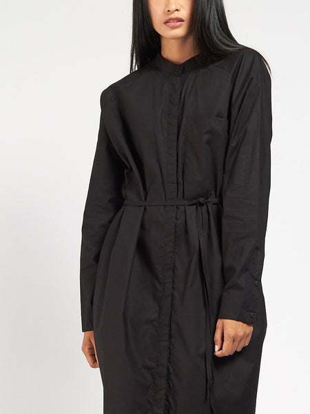 Stahl House Coat by Kowtow