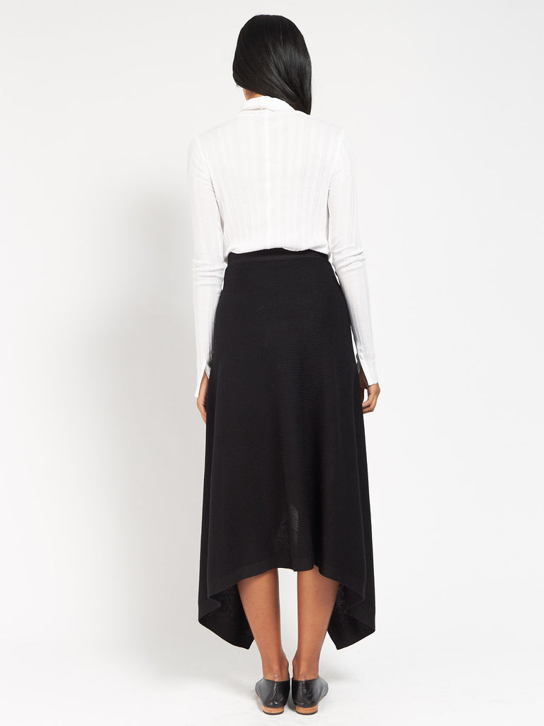 Rodebjer - Breezy Skirt by Rodebjer