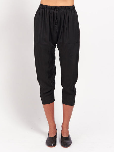Judd Pant by Priory