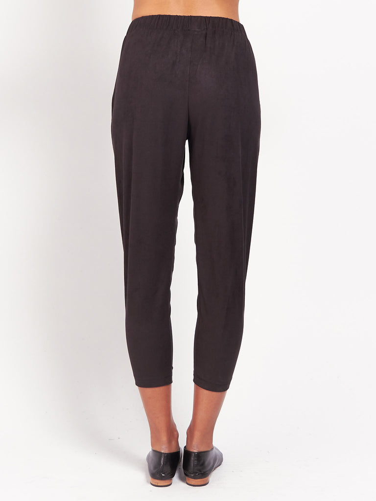 Priory - Surie Pant Black by Priory