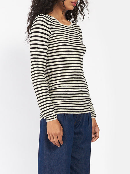 Marlowe Sweater by Eleven Six