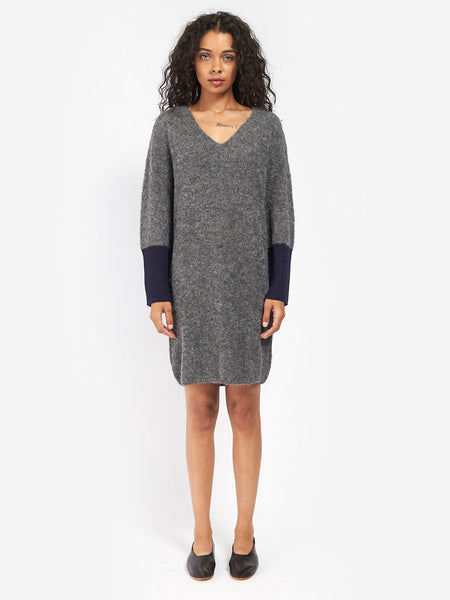 Carla Sweater Dress by Eleven Six