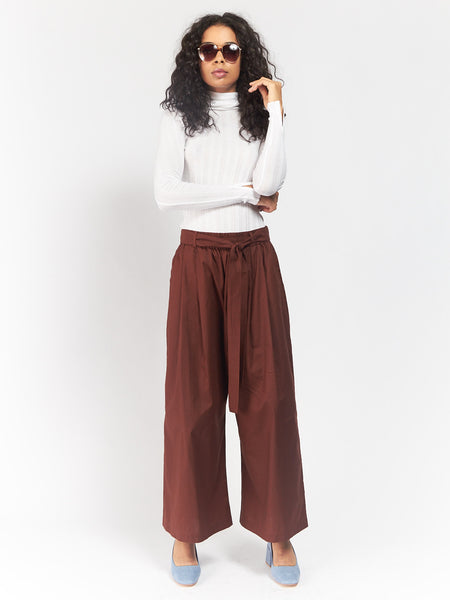 Koeing Pant by Kowtow