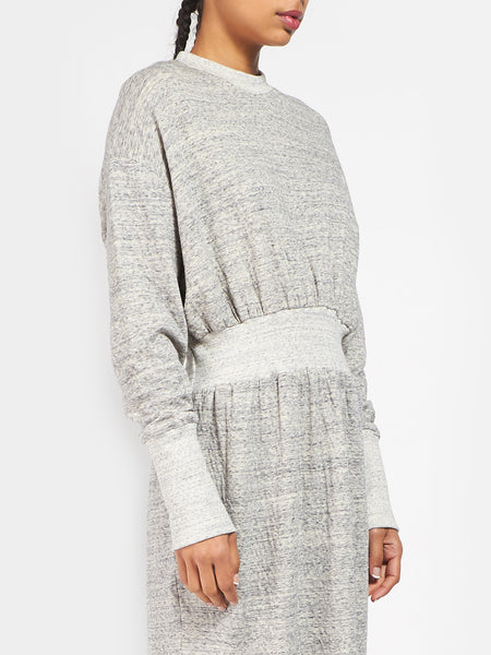 Sweatshirt Dress by House of 950