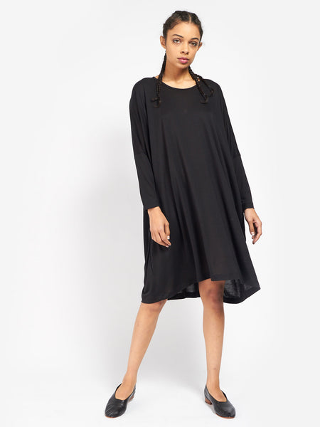 McPhee Blouse Dress by Henrik Vibskov