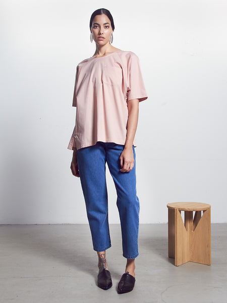 Link Top by Kowtow