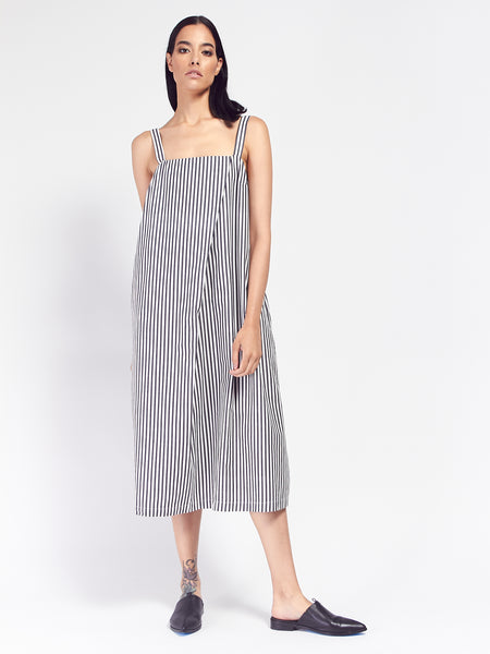 Shadow Dress by Kowtow