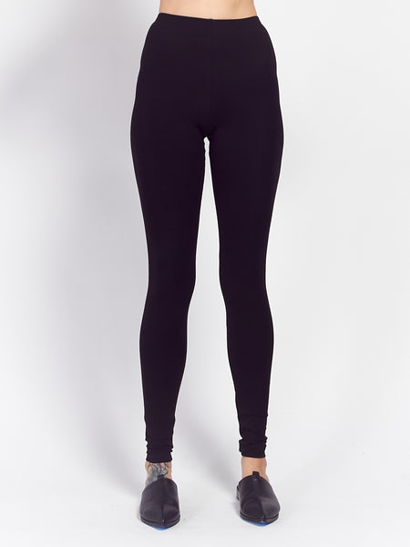 Kowtow - Building Block Legging by Kowtow