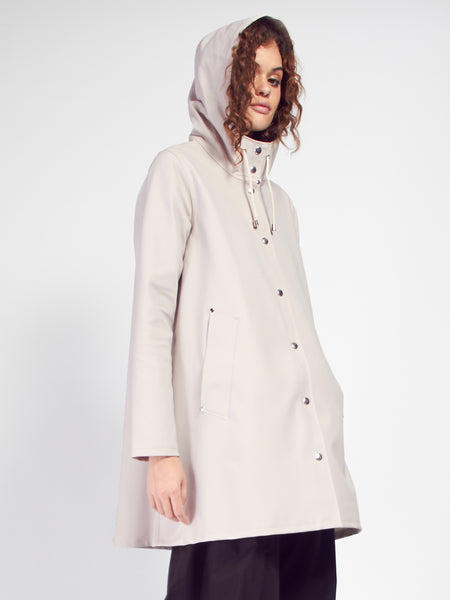 Mosebacke Light Sand by Stutterheim