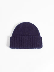 King Jammy Hat - Navy